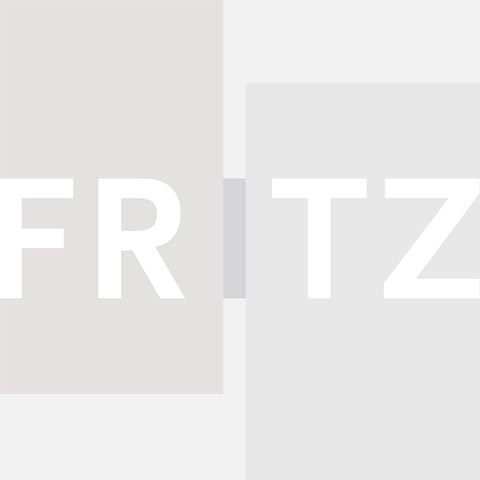 Logo Branding for Scott Fritz Interior Design